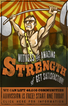 poster_strength